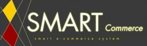 Smart Commerce - Smart E-commerce System