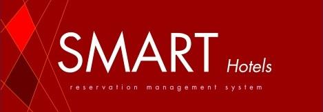 Smart Hotels - Gestionale per prenotazioni e servizi alla clientela