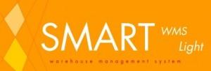 Smart WMS Light - Sistema di gestione magazzino