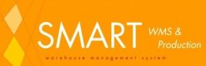 Smart WMS & Production - Gestione magazzino e Produzione