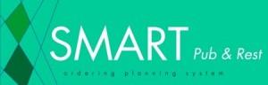 Smart Pub & Restaurant