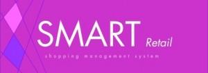 Smart Retail - Gestionale per la vendita al dettaglio