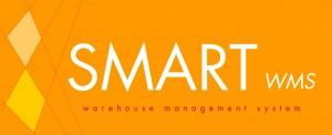 Smart wms - Sistema di gestione del magazzino