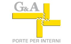 G & A Srl