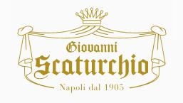 Scartuchio