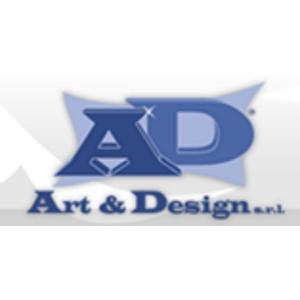 Art & Design Srl