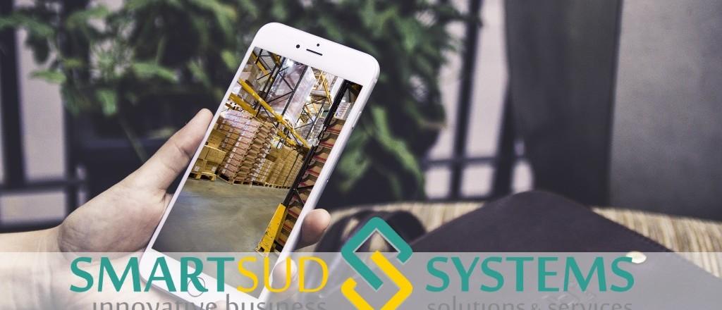 smart-sud-system-consulenza-logistica