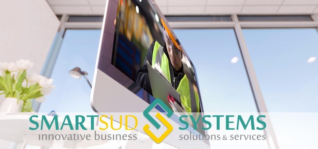 smart sud system sicurezza aziendale