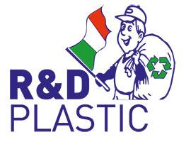 RD PLASTIC