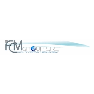 FCM Group