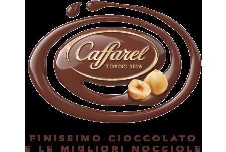 Caffarel Eccellenza Italiana