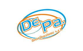 DEPA Distribuzione