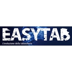 EasyT srl
