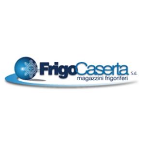 Frigo Caserta srl