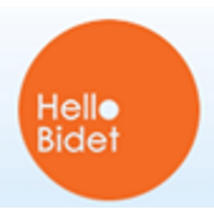 Hello Bidet