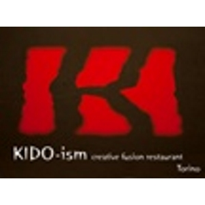 Kido-ism