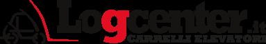Logcenter | Carrelli elevatori, Muletti e Transpallet in Acciaio INOX
