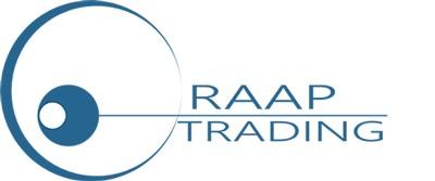 RAAP Trading Import Export