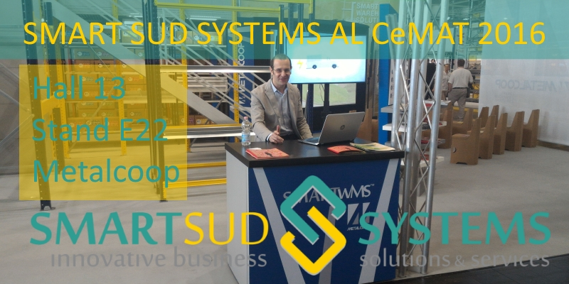 cemat-2016-smart-sud-systems-facebook
