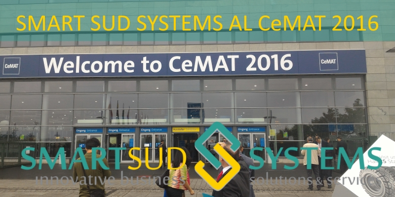 cemat-2016-smart-sud-systems