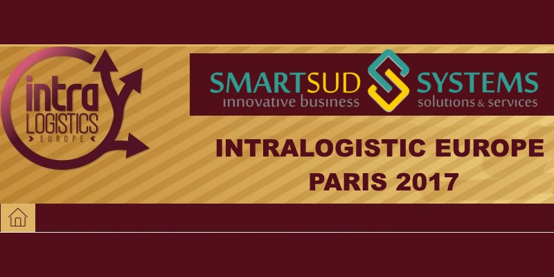 intralogistic-europe-paris-2017