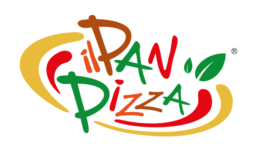 Il Pan Pizza – Società due gi Srl