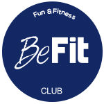 Be Fit – Fun & Fitness Club