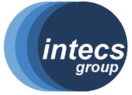 Intecs Spa