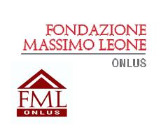 Fondazione Massimo Leone