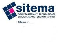 Sitema Srl